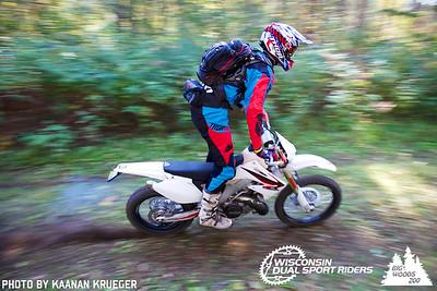 2014 Big Woods 200