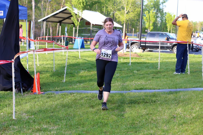 CCRM Love Run 5K 2021 - 00573.jpg