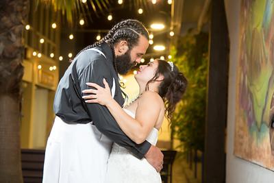 06.25.2021_Wedding_Mario
