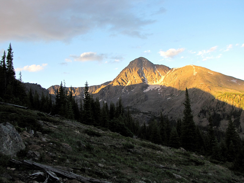 Mount of the Holy Cross 7-12-2010 027.jpg