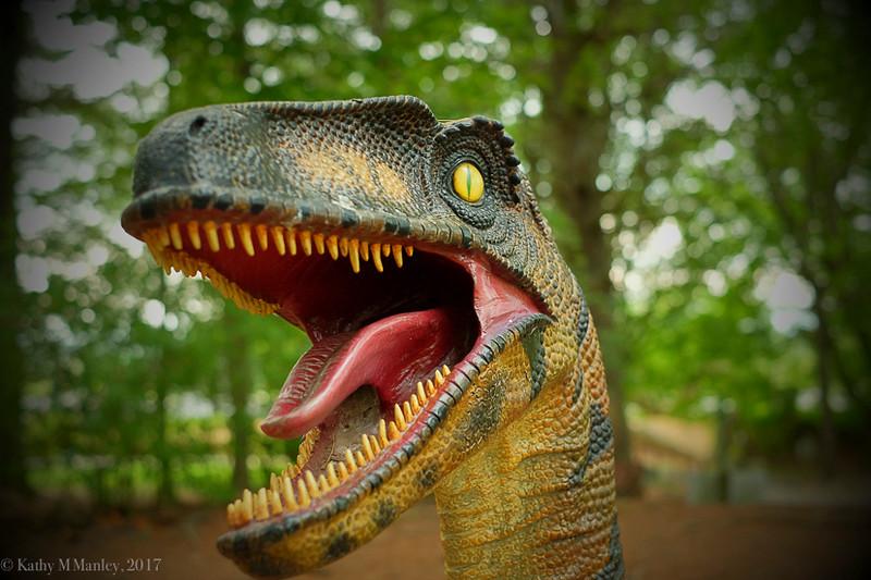 Dinolandss-27.jpg