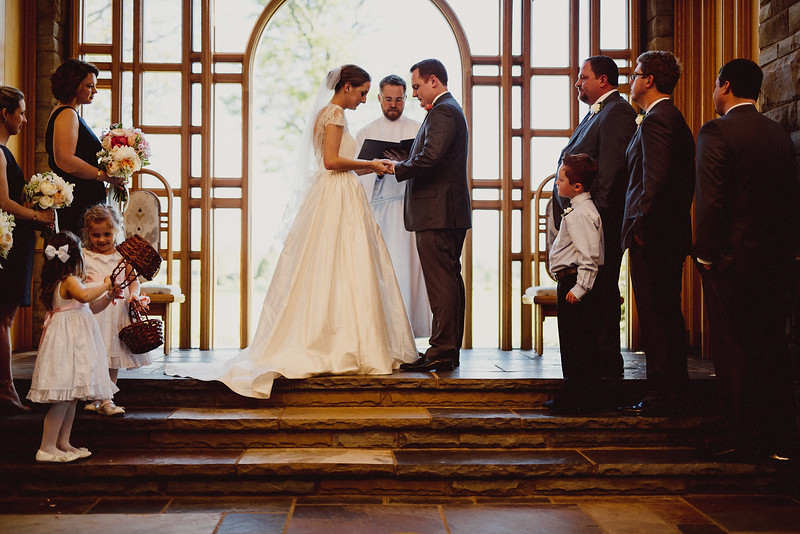 Amy+Andy_Wed-0362.jpg