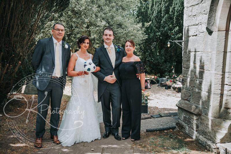 Asha & James-Wedding-By-Oliver-Kershaw-Photography-131532.jpg