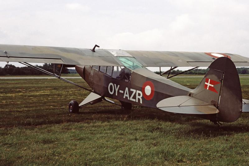 OY-AZR-PiperPA-18-95SuperCub-Private-EKVJ-1997-06-14-DP-15-KBVPCollection.jpg