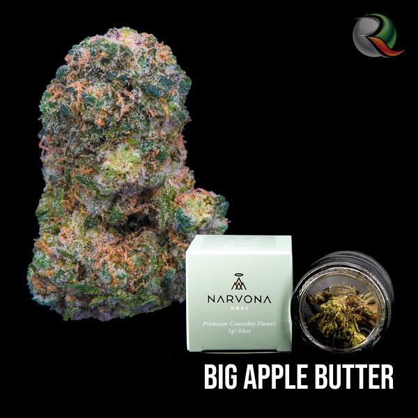 big apple butter 1g.jpg