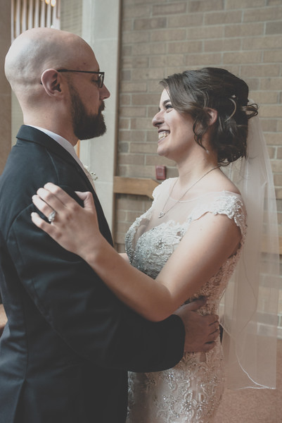 3-30-19 Kevin & Lisa Damore Wedding 1189  5000k.jpg