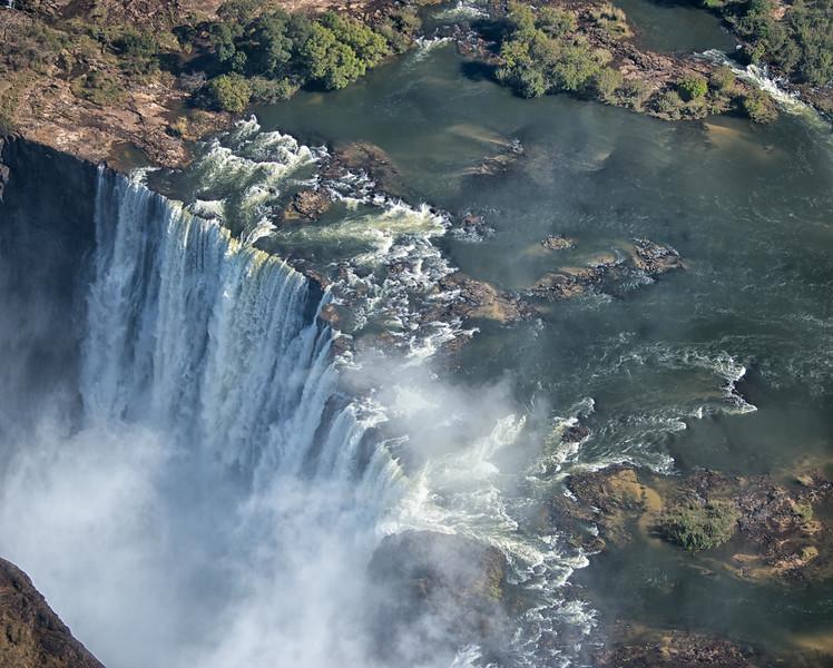 2014-08Aug23-Victoria Falls-S4D-39.jpg