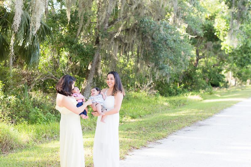 Motherhood Session-4.jpg