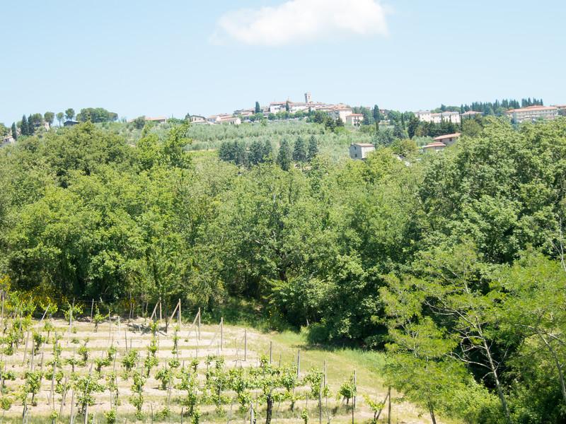 2015.06.03 Backroads Toscana 0119.jpg