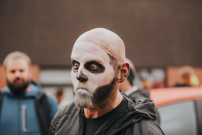 ZombieRun2017-0591.jpg