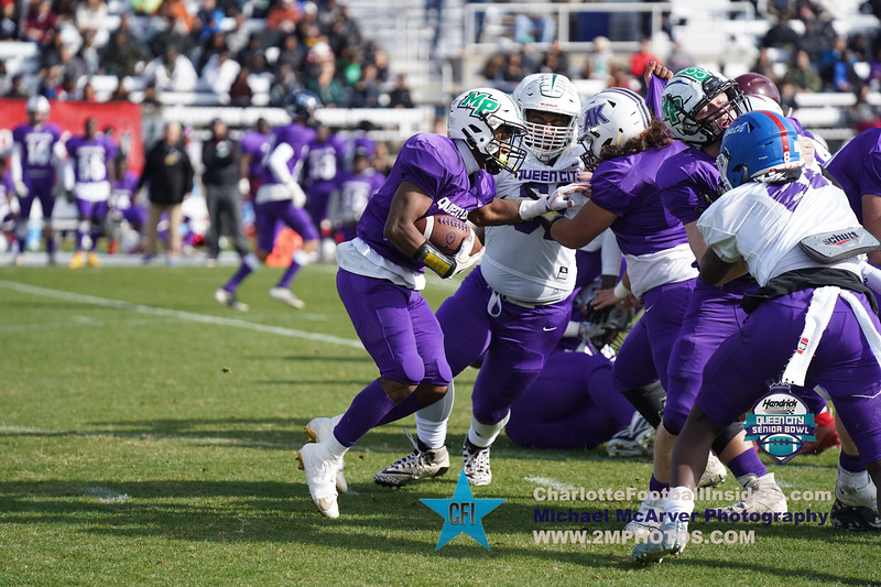 2019 Queen City Senior Bowl-01077.jpg