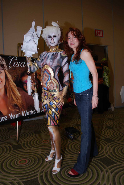 Face and Body Art International Convention 2009_0021.jpg