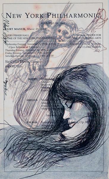 NY Philharmonic with Midori 11.95.jpg