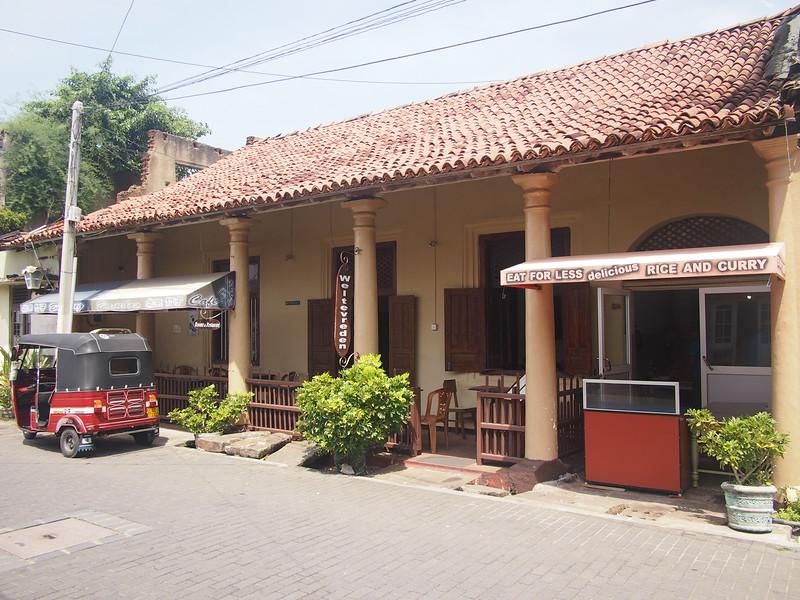 P2188701-weltevreden-hotel.JPG