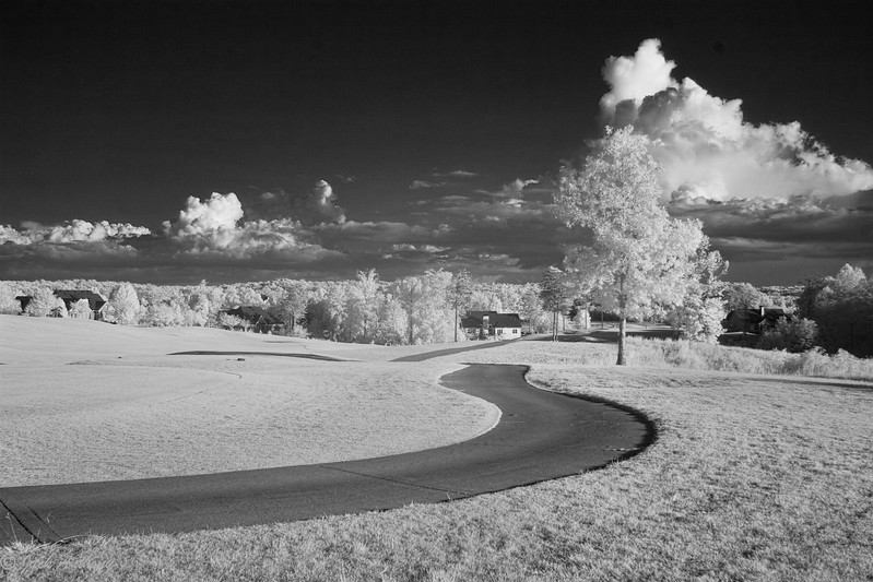 20070923-16th fairway IR_3884.jpg