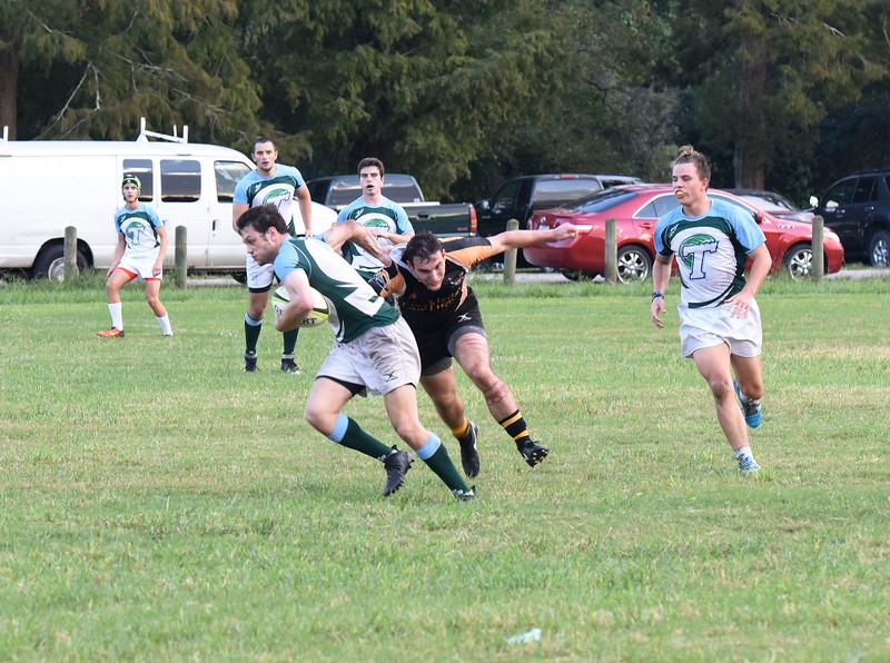 Tulane Rugby 2016 197.JPG