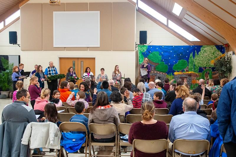 20191209 Faith Children Advent Family Gathering-7959.jpg