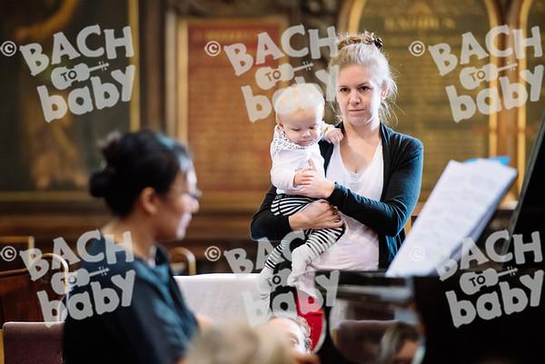 © Bach to Baby 2017_Alejandro Tamagno_Borough_2017-09-15 002.jpg