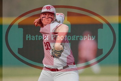 HS Baseball 2020