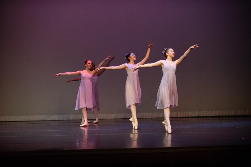 BalletETC-5590.jpg