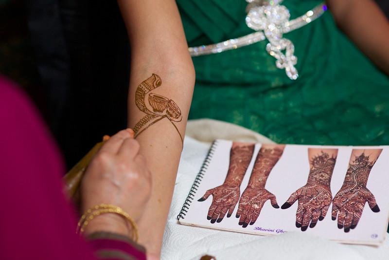 Le Cape Weddings - Indian Weddings - Menhdi - Prapti and Harsh  2137.jpg