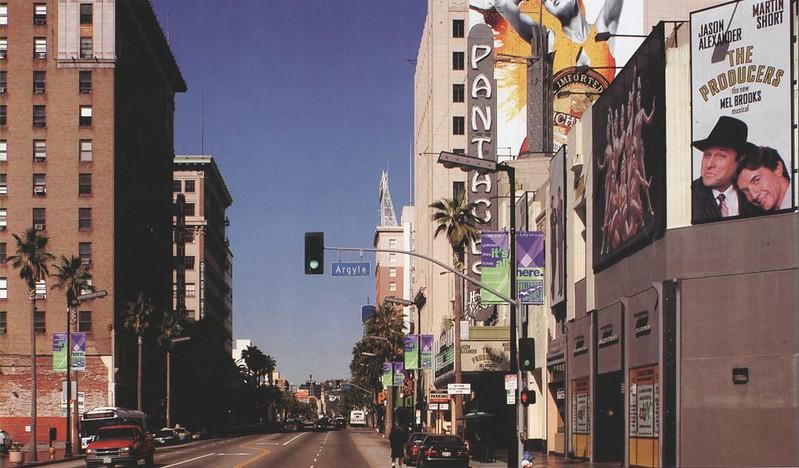 HollywoodThen_amp_Now-123c.jpg