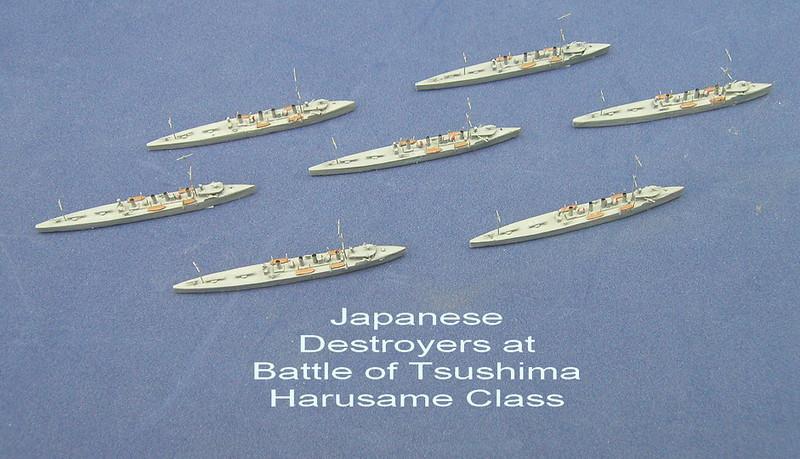 Harusame Class-01.jpg