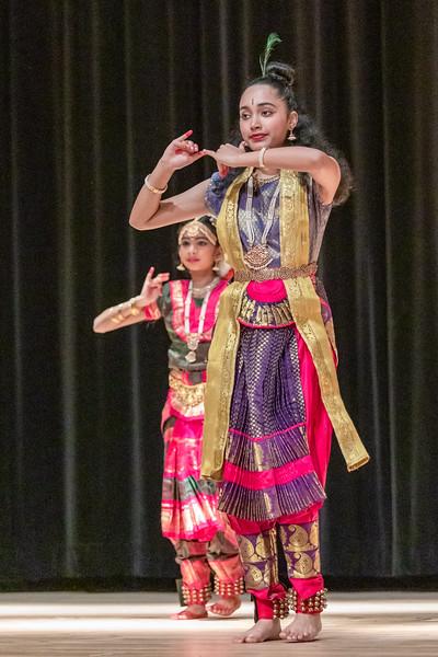 Heritage India Festival 26.jpg
