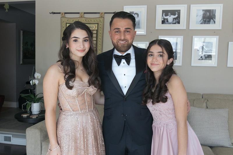 Heba&Jamal_groom-71.jpg