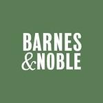 Barnes__Noble_1_t250.jpg