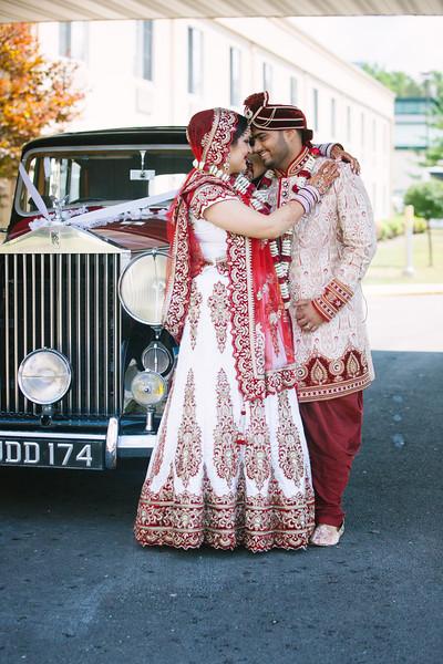 Le Cape Weddings - Niral and Richa - Indian Wedding_- 2-514.jpg