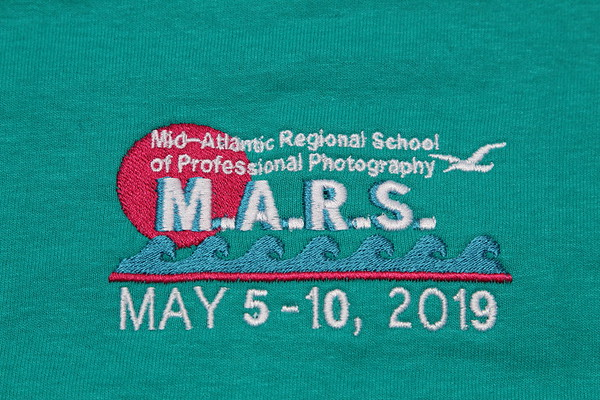 MARS Students Photos 2019