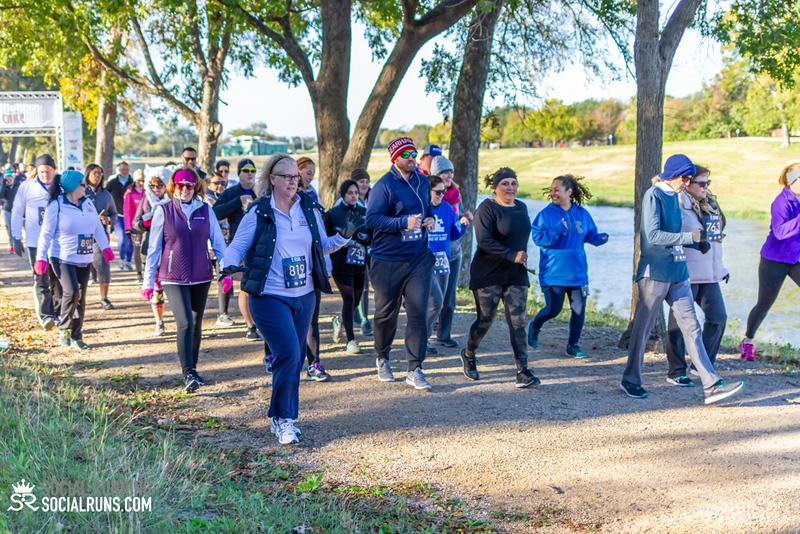 Social Running Take the Cake Waterside Nov 2018IMG_0275-Web.jpg