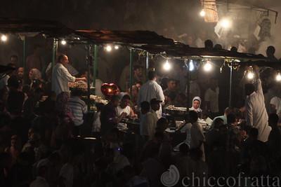2012/08/21 Marrakech