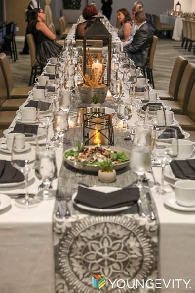 09-18-2019 Ambassador Brand Champion Dinner CF0047.jpg