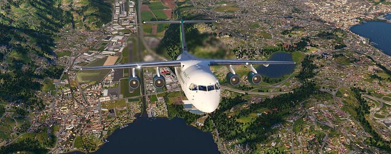 JF_BAe_146_200 - 2021-08-03 20.53.04.jpg
