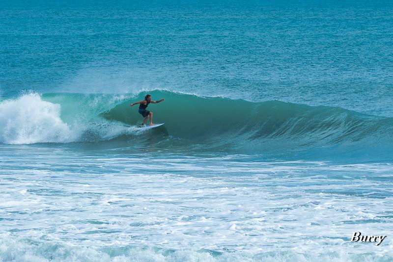 2019-10-08-Surf--290.jpg