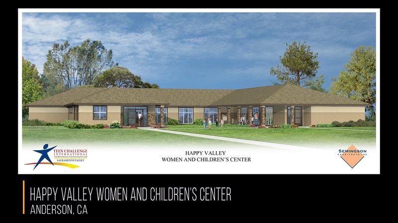 Happy Valley Center.mp4