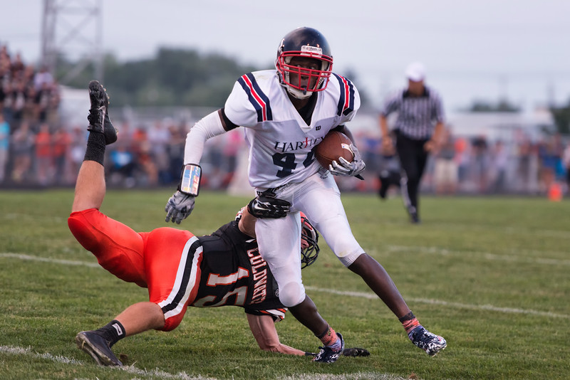 Hartley Coldwater 5SEP14-70.jpg
