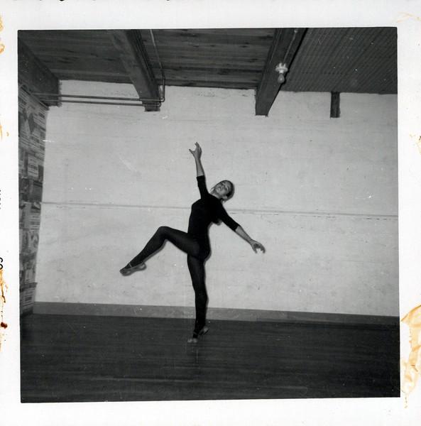 Dance_2976_a.jpg
