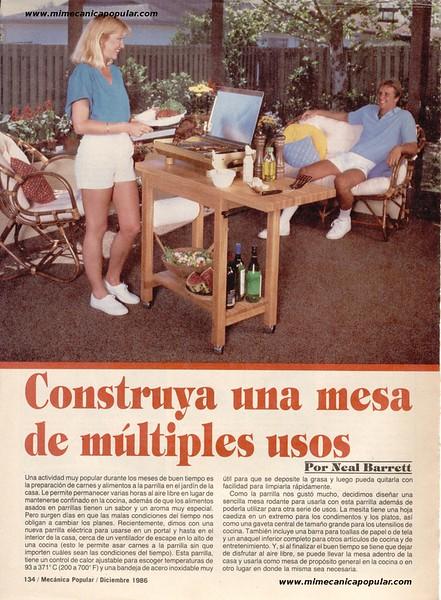 mesa_multiples_usos_diciembre_1986-0001g.jpg