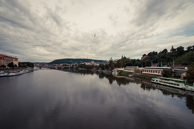 Praque, Czech Republic