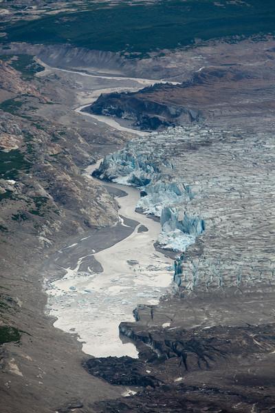 Alaska Icy Bay-3398.jpg