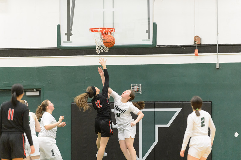 THS Girls Varsity BB vs Oregon City-2019-CG-9009.jpg