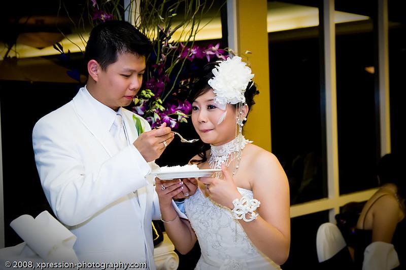 Angel & Jimmy's Wedding ~ Reception_0158.jpg
