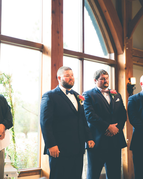 Benton Wedding 093.jpg