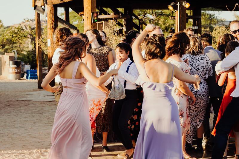 Elise&Michael_Wedding-Jenny_Rolapp_Photography-863.jpg