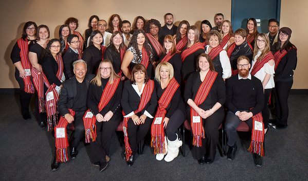 Metis Child and Family Services Authority