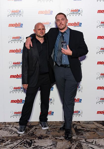 KFest 2019 Awards0095.jpg
