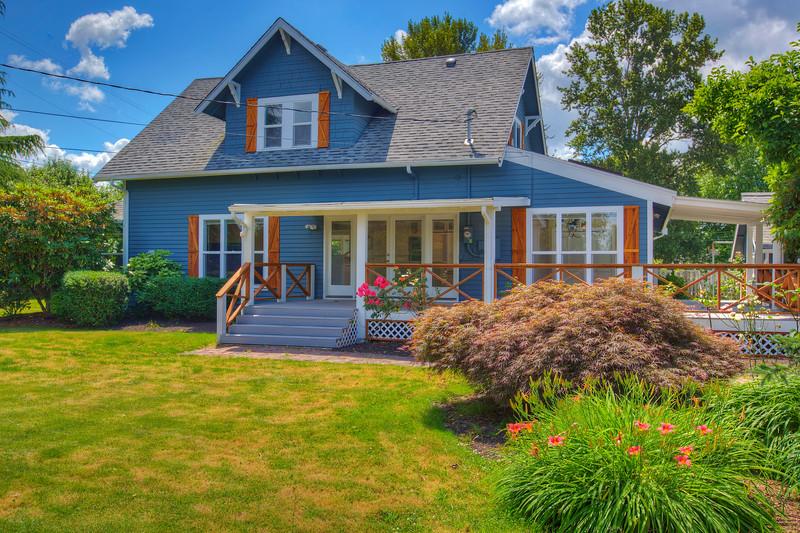 Side of house 2.jpg
